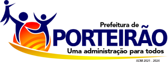 Prefeitura de Porteirão